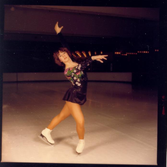 suanne-skate