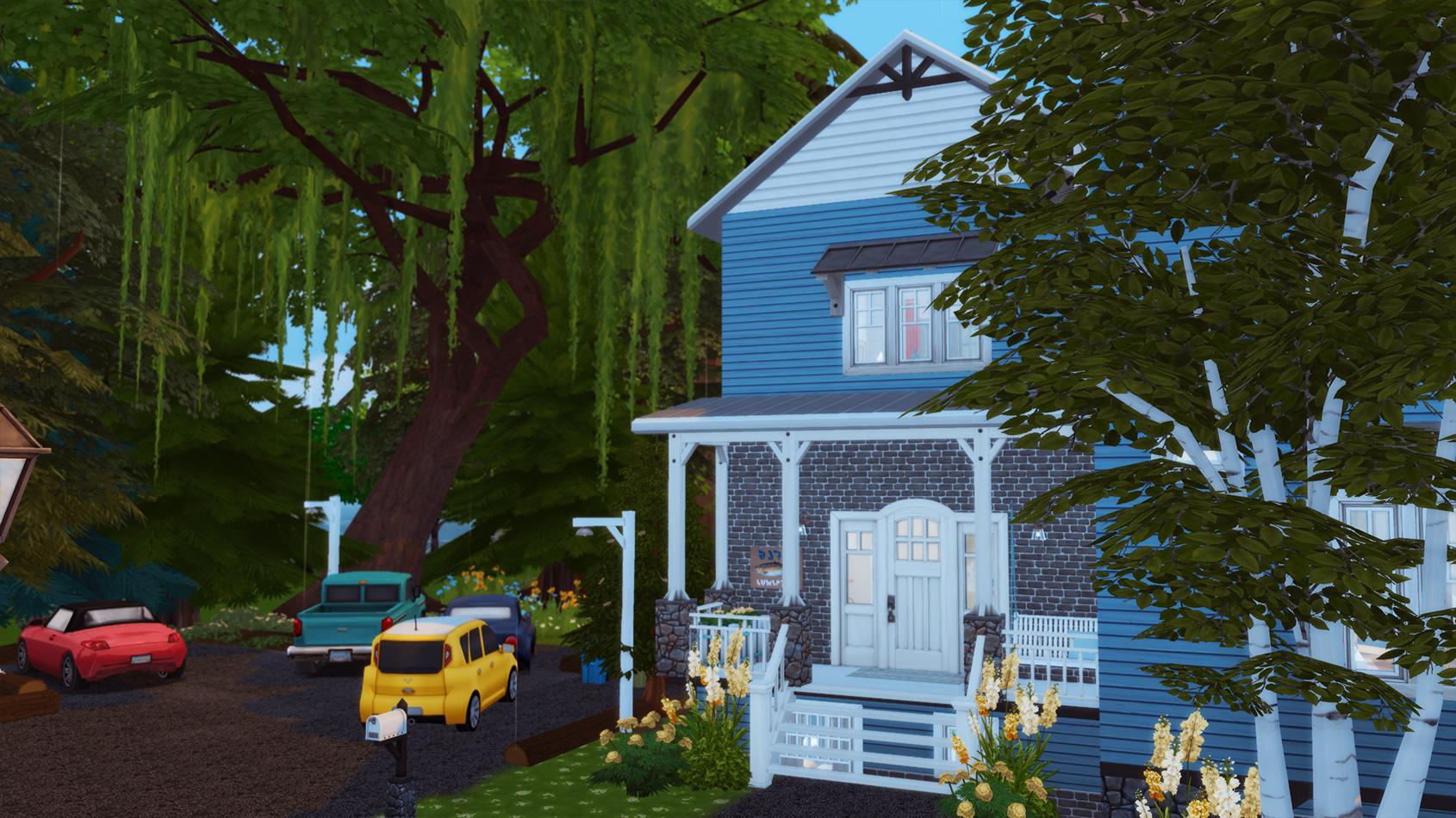 lake-house-cover