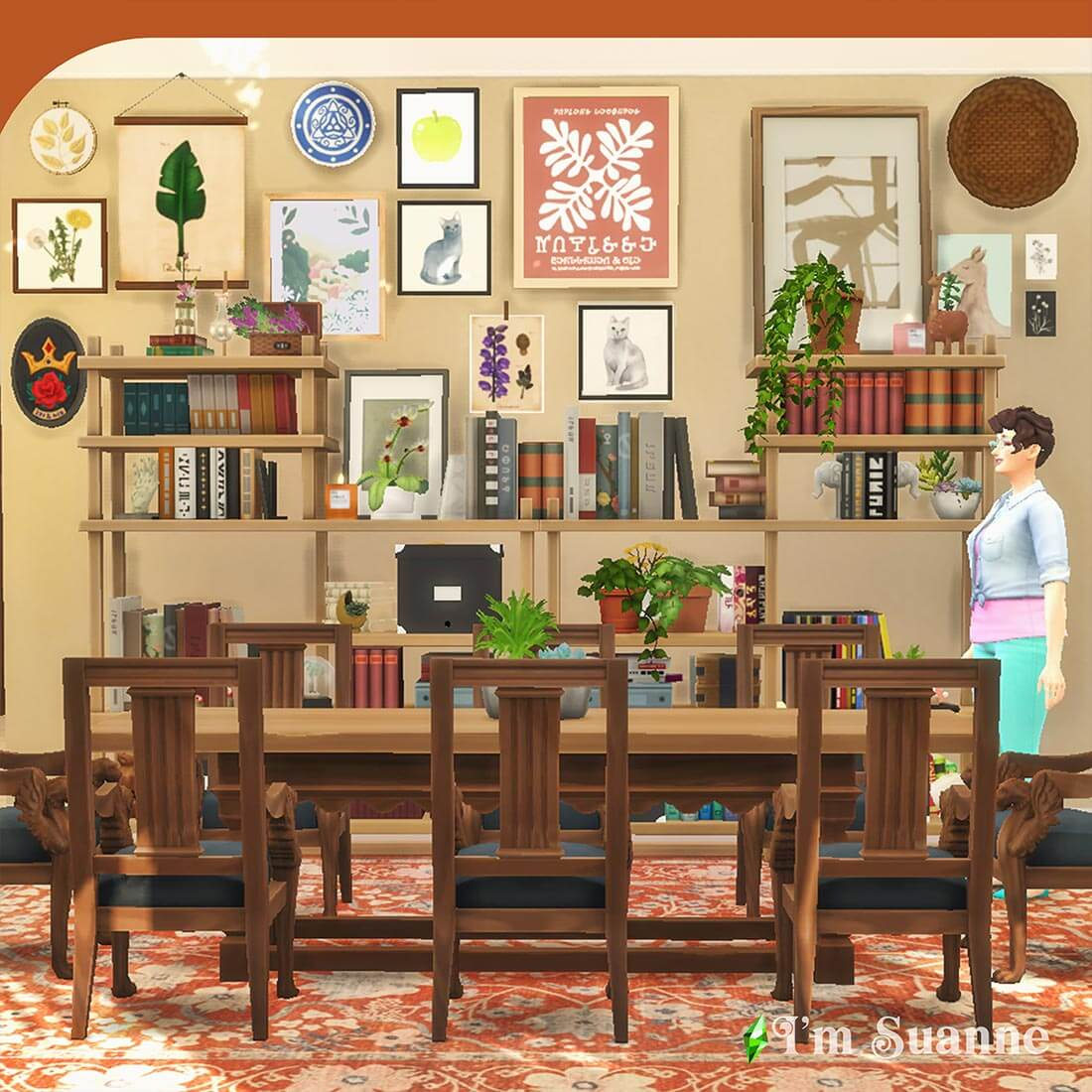sarah-sim-tarzana-dining-room